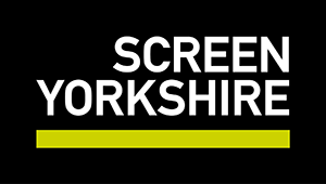 Screen Yorkshire
